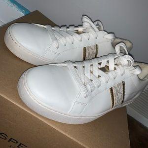 Micheal Kora sneakers